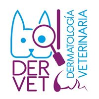 exámenes médicos y laboratorio veterinario