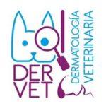 DerVet Dermatología Veterinaria