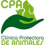 Clínica protectora de animales