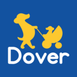 Dover – Santa Bárbara