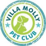 Guardería Villa Molly – Pet Club